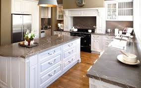 kitchen renovation designs kitchen kitchen renovation ideas unusual kitchen renovation