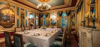 12 Seat Dining Room Table Home 21 Royal 21 Royal Disney