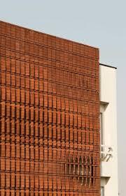 garden brick wall design ideas how to decorate a brick wall outside contemporary ideas exterior