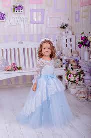 baby dresses for wedding baby blue lace flower dress flower dress wedding