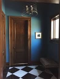 danube paint color sw 6803 by sherwin williams view interior and
