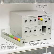 Electronics Storage Cabinet Slide Storage Cabinet Marketlab Inc