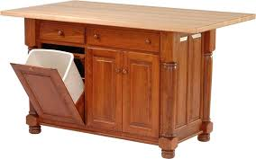 36 Kitchen Island 36 Kitchen Island Wide Kitchen Island For Homeowners Who To