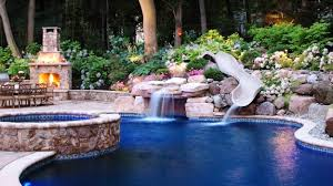 nice inground pool designs u2014 home ideas collection inground pool