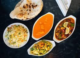 petites cuisines am ag s moghel tandoori menu hours reservation 538 av