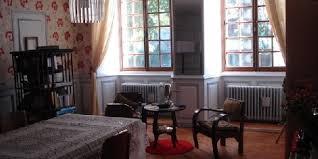 chambre d hote aumont aubrac les volets bleus une chambre d hotes en lozère dans le languedoc