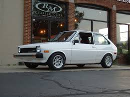 hatchback cars 1980s 1980 ford fiesta euro classic pinterest fiestas ford and cars