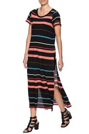 what is a maxi dress free legit maxi dress from chicago by what she wants