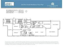 950 conn 4091 ocean drive way unit 201 vero beach oceanfront