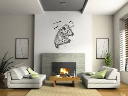 star wars wall decal for kids rooms inspiration home designs