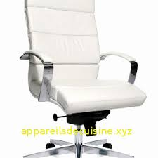 fly le de bureau résultat supérieur fauteuil de bureau fly luxe fauteuil fly