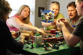 adult legos lego building area ideas lego building ideas for kids