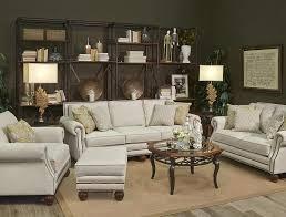 Bobs Furniture Sleeper Sofa Pilgrim Furniture Sleeper Sofa Living Room Furniture Ct Pilgrim