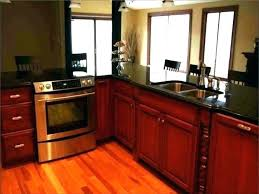 wood mode cabinets reviews brookhaven cabinets reviews cabinets project gallery 4 cabinets