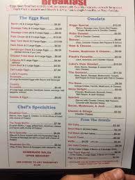 Country Kitchen Restaurant Menu - online menu of boss hogg u0027s country kitchen restaurant