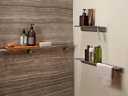 Ohio State Bathroom Accessories by Accessories Shower Walls U0026 Bases Guides Kohler