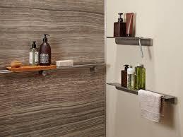 shower space walls u0026 bases guides bathroom kohler