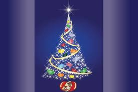 vacaville tree lighting 2017 fairfield s jelly belly visitor center lights up the tree your