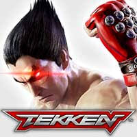 tekken apk tekken 0 9 1 apk mod unlocked data for android