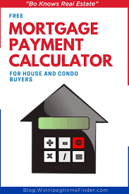 Home Affordability Calculator by Best 25 Mortgage Payment Calculator Ideas On Pinterest Mortgage