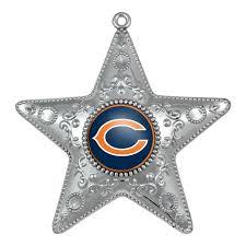 chicago bears fan souvenirs on sale mandisports mandisports