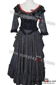 Halloween Party Decorations Uk 258 Best Halloween Horrors In Victorian London Party Decorating