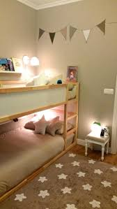 Bunk Bed Lights Excellent Bunk Bed Lights Photos Decorative Pillows And Built In