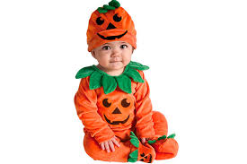100 baby halloween costumes 3 6 months amazon toddler cat
