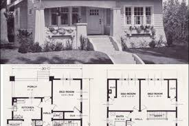 craftsman style house floor plans craftsman bungalow house plans 1930s 1920 s craftsman style house