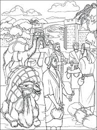 Bible Pictures To Color Printable Bible Coloring Pages Coloring Samuel Coloring Pages