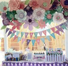 butterflies and flowers birthday ideas butterfly flowers