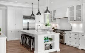 white kitchen cabinets with tile floor wood look tile floor ideas designs faux wood tiles