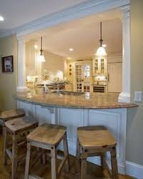 exclusive kitchens by design kitchen pass through design ideas all things cottage pinterest