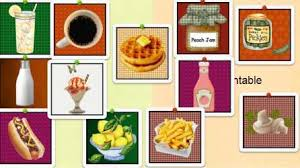 Countable And Uncountable Nouns List Countable And Uncountable Nouns Clipart 26