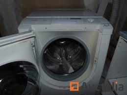 washing machine with sink bosch washing machine earthenware sink