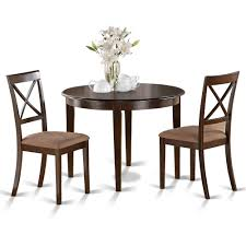 Dining Table And 2 Chairs Home Furniture U0026 Diy U003e Furniture U003e Table U0026 Chair Sets Small