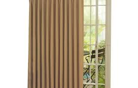 Sears Curtains Blackout by Curtains Curtains Home Depot Blackout Shades Costco Drapes Short