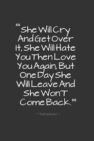 quotes about being happy but alone 80 cheating quotes u2013 betrayal love quotes quotes u0026 sayings