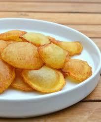 tous les de recettes de cuisine la pomme de terre dans tous ses états en 10 recettes succulentes