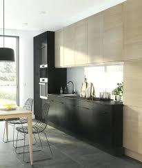 carrelage cuisine noir brillant carrelage cuisine noir carrelage mural cuisine noir et on