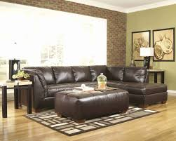 Modern Leather Sofas For Sale Awesome Designer Leather Sofas For Sale 2018 Couches And Sofas Ideas
