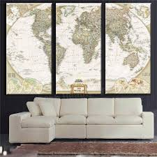 English Home Decoration Online Get Cheap English Art Prints Aliexpress Com Alibaba Group
