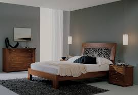 chambre a coucher complete adulte pas cher nouveau chambre coucher adulte ou chambre a coucher complete