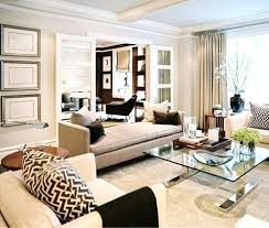 Stores For Decorating Homes Elegant Home Decor U2013 Dailymovies Co