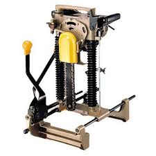 Bench Mortise Machine Top 5 Best Mortise Machines For Sale In 2017