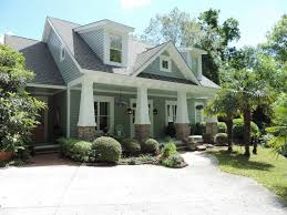 behr exterior paint ideas amazing behr exterior paint colors