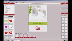 crã er faire part de mariage photos logiciel gratuit pour creer faire part de mariage cr er