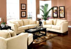 contemporary living rooms tags very large living room ideas