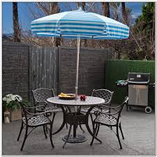 Home Depot Patio Umbrella by Patio Umbrella Bases Home Depot Patios Home Furniture Ideas