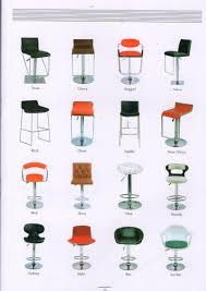 White House Furniture Bhiwandi Admin U2013 Page 3 U2013 Adorn Furniture